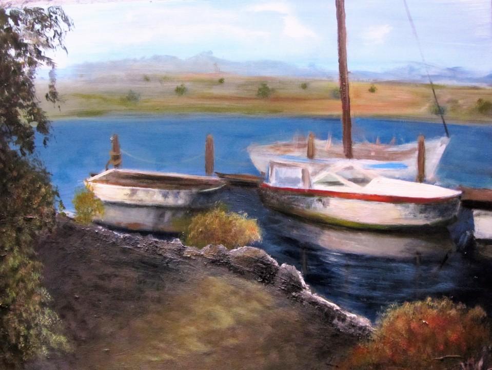 A Boat -6.jpg