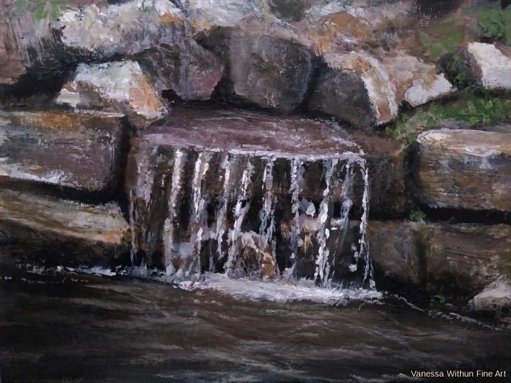 Amidst Rocks Watermark.jpg