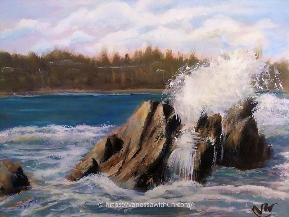 meandering-wave-watermark