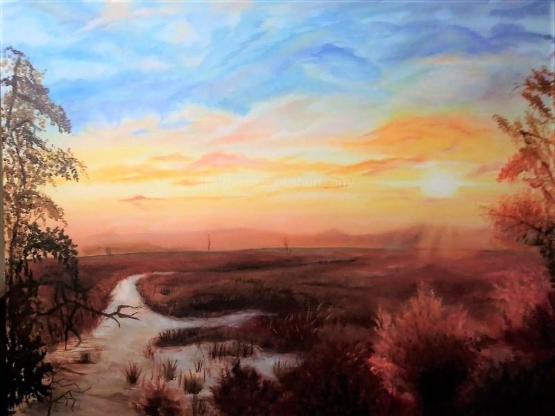 sunset-landscape-large-watermark1