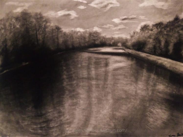 wetland 2 watermark