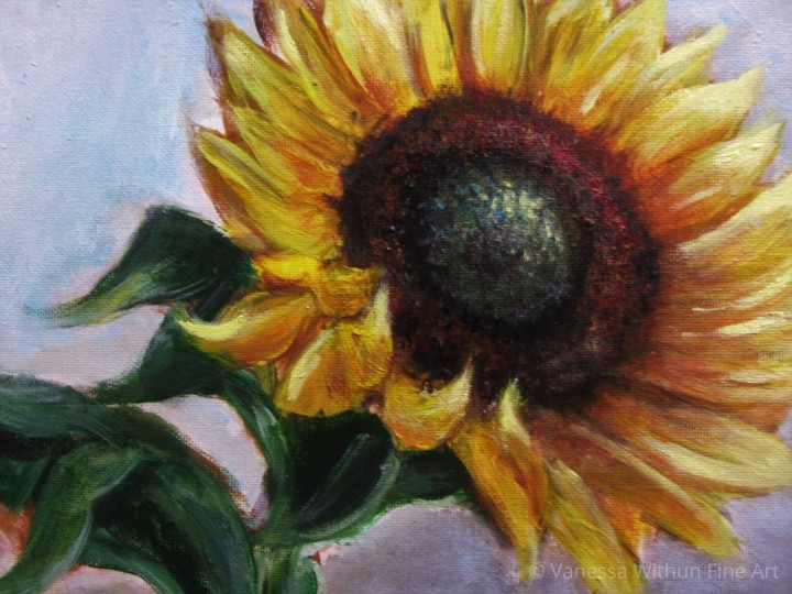 Sunflower watermarked.jpg