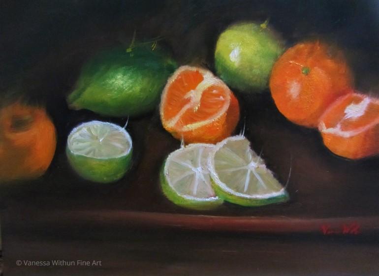 Citrus Still LIfe Final Watermark.jpg