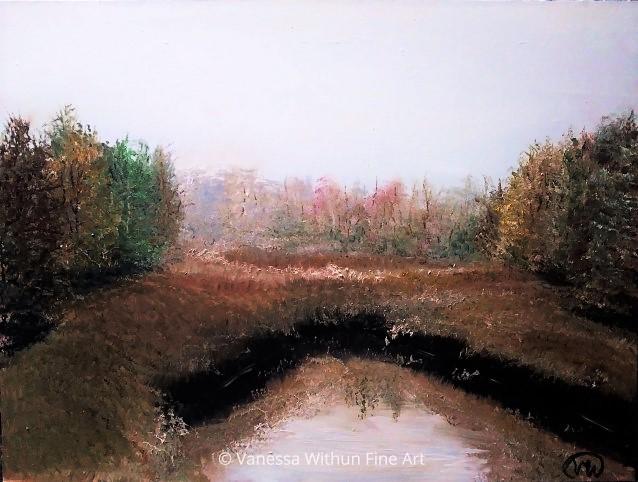 marsh-waters-watermark 2