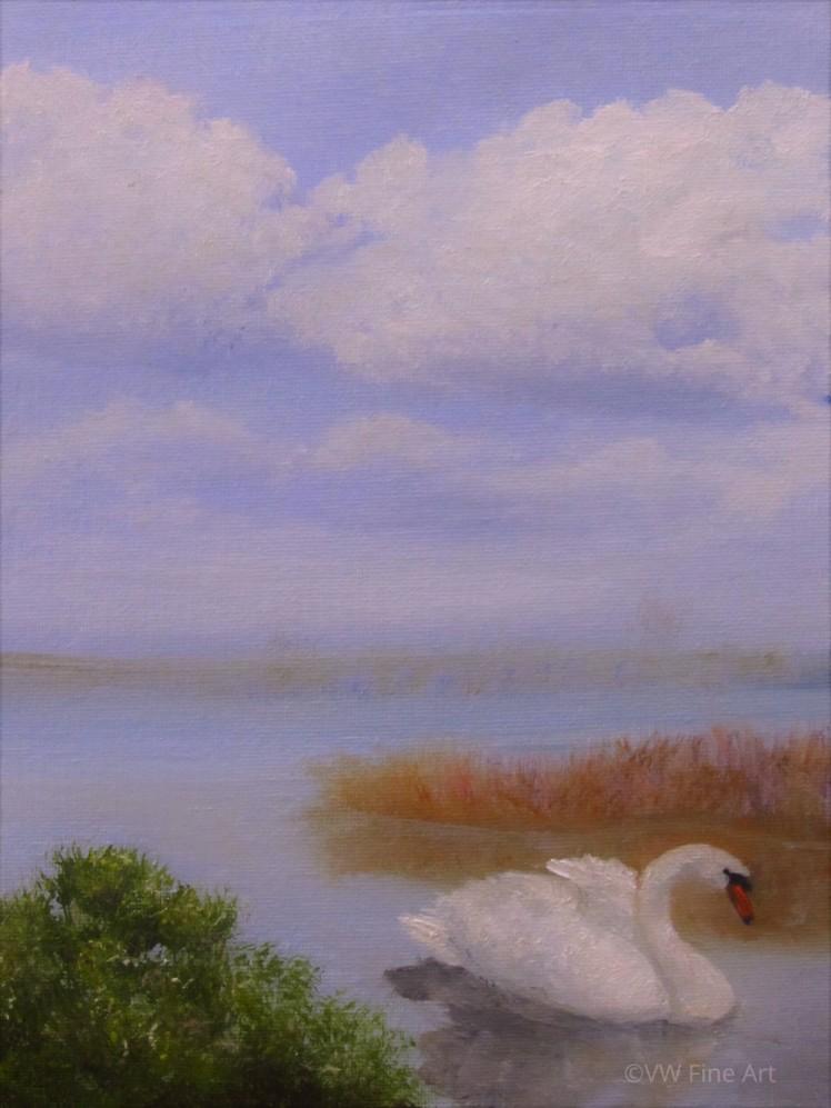 Spring Swan watermarked.jpg