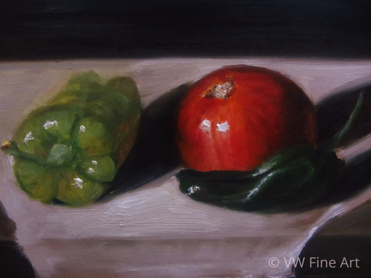Still-life June 25th watermarked.jpg