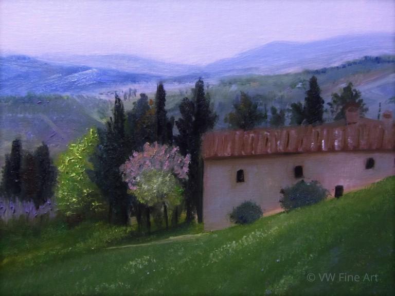 hills-of-tuscany-watermark