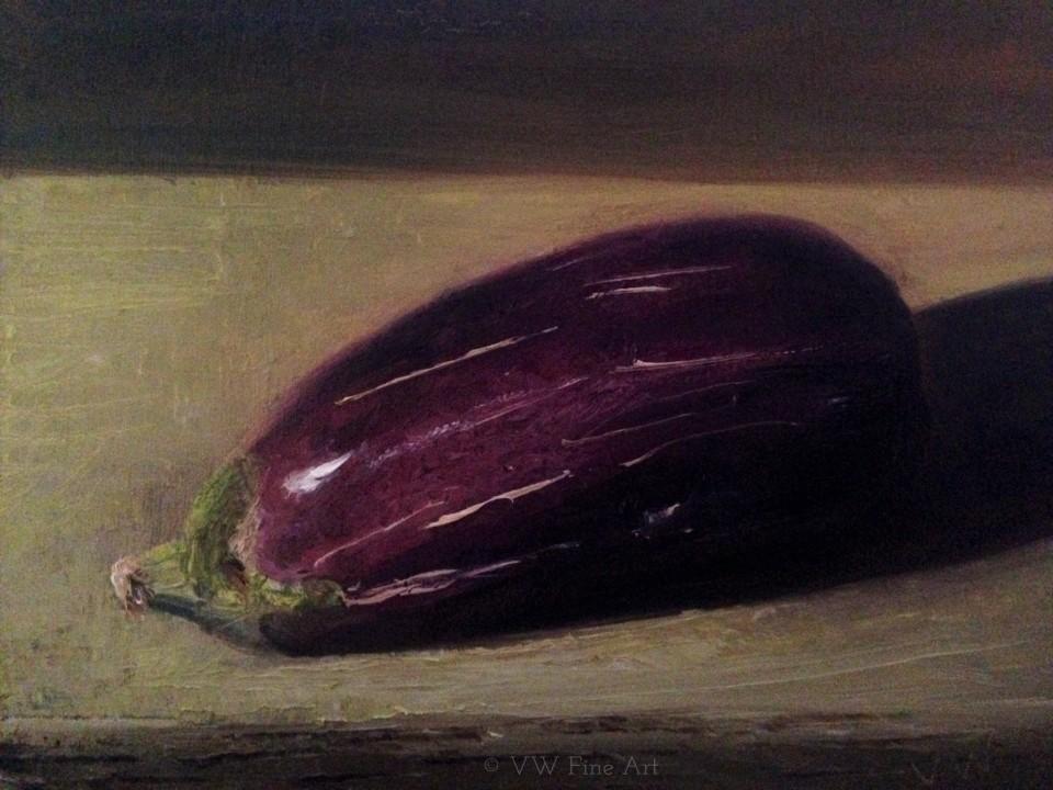 Eggplant Watermarked.jpg