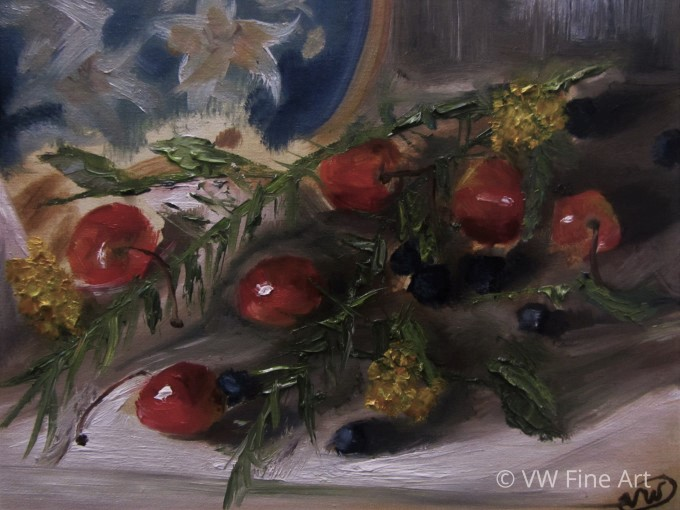 still-life-june-29-2-watermarked-final