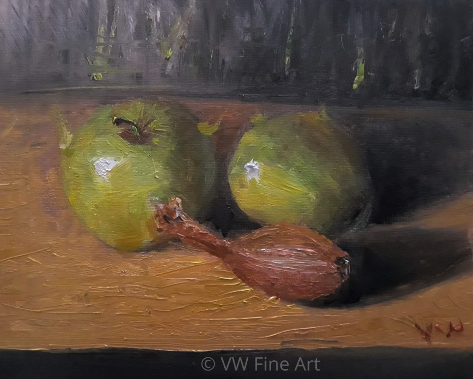 Apples and Onion Study Watermarked.jpg