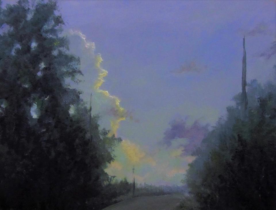 Evening Skies 3.jpg