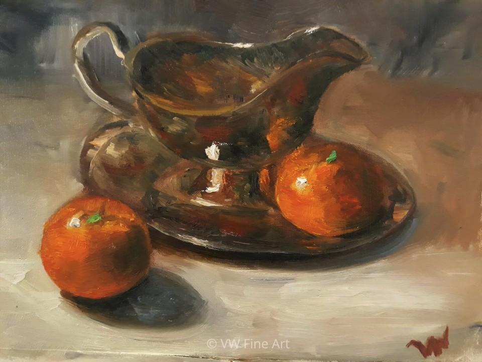Oranges Still Life watermarked.jpg