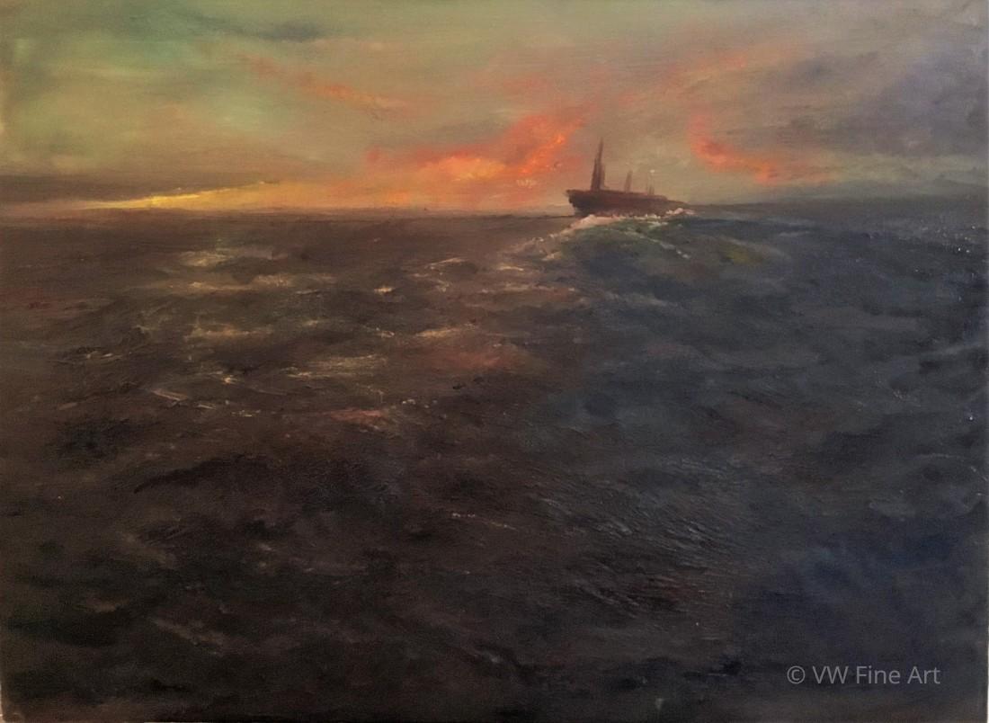 Occido- Sold at JEA Gallery- December 2018 watermark.jpg