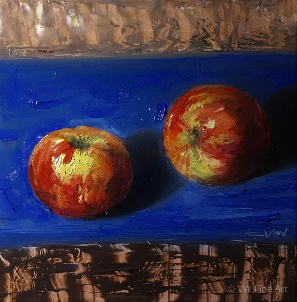 Them Apples Watermarked.jpg