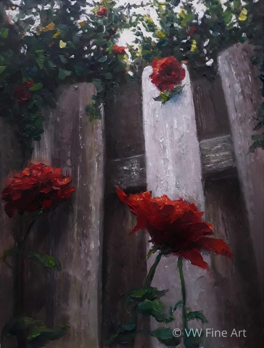 Climbing Roses by Vanessa Withun watermarked.jpg