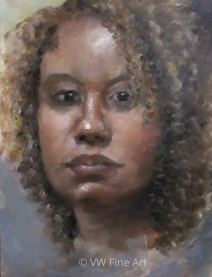 self portrait oil painting 2 watermarked.jpg